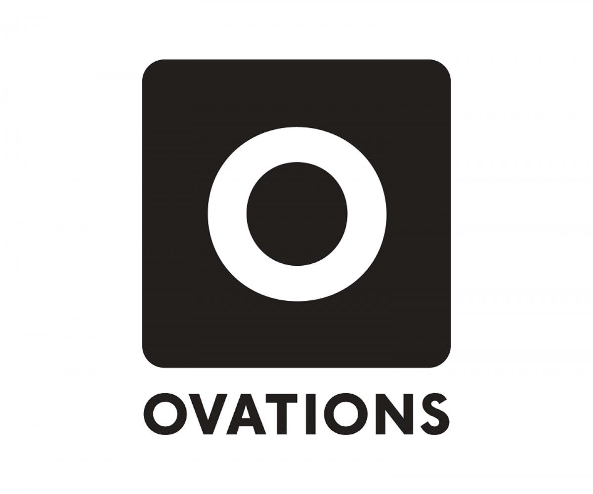 Ovations logo 2