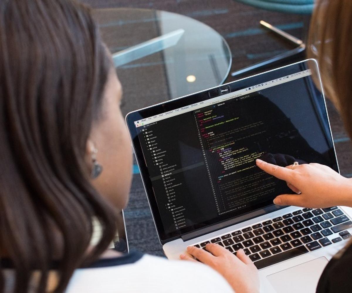 Job Description Software Developer