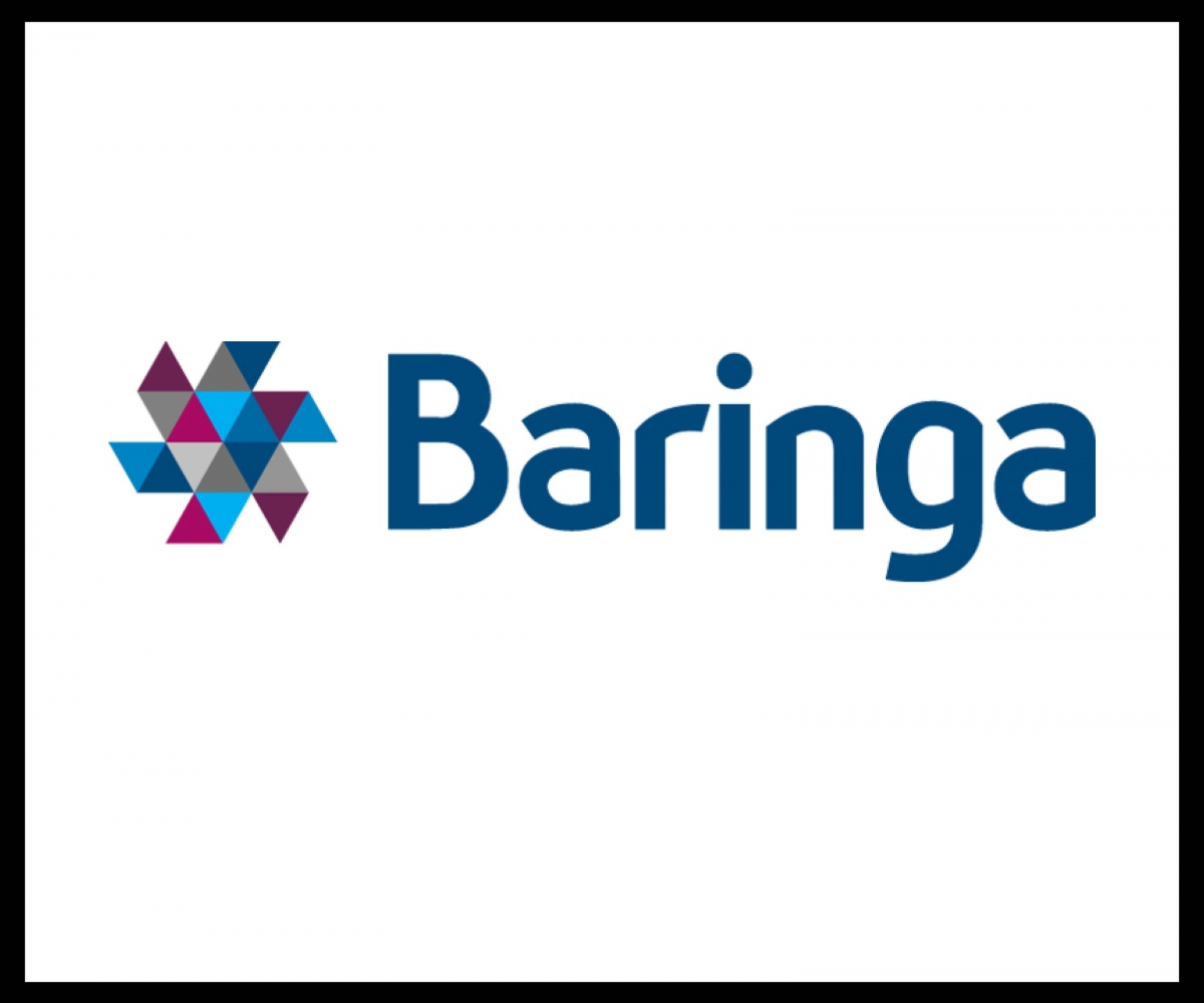 Baringa for website